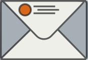 迷惑メール、迷惑メール、そして迷惑メール。