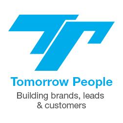 Tomorrow-People-Logo.png