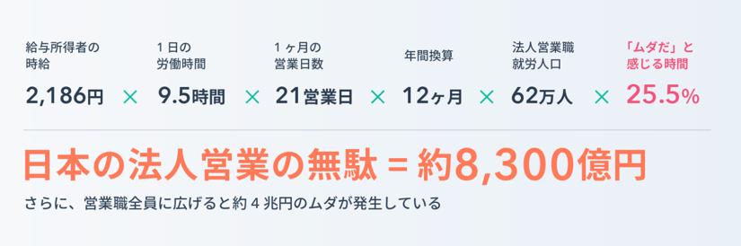 スクリーンショット 2019-11-29 13.48.52