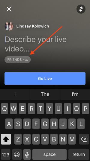 facebook-marketing-facebook-live-app