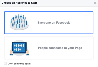 facebook-marketing-choose-audience