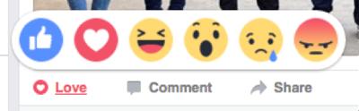 facebook-marketing-reactions