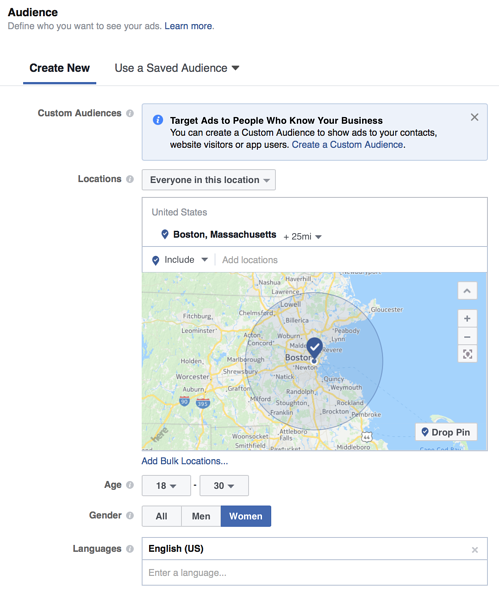 facebook-marketing-ad-audience