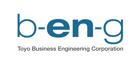 LevelEleven-Logo