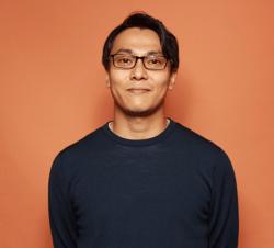 TakujiKawamura.jpg