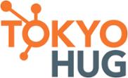 logo-hug.png