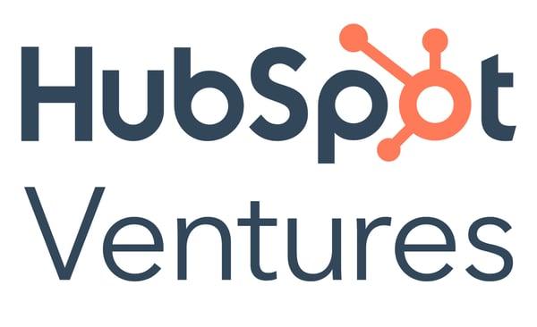 hubspotventures-web-color-centeraligned