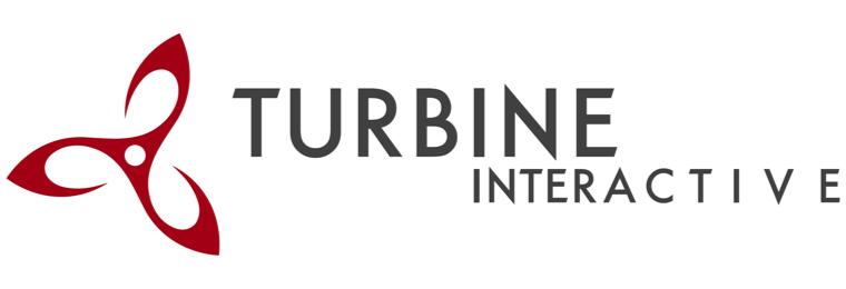 Parlor-Custom-Skis-Logo