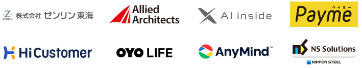 LogoforLP