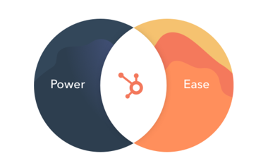 PowerAndEase_HubSpot_SHE-1