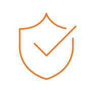 Product_Page_Icons_6-2.png