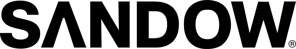 Sandow-logo