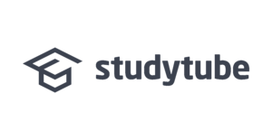 Studytube-Logo-01-1