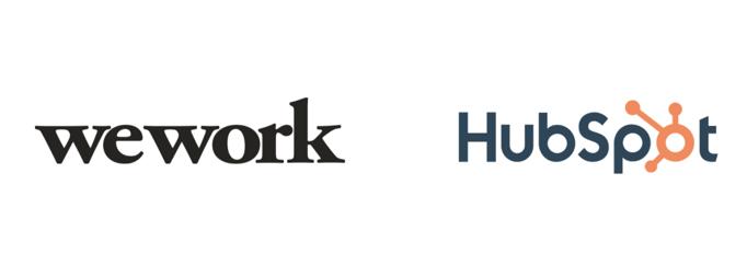 WeWork_HubSpot_20200930