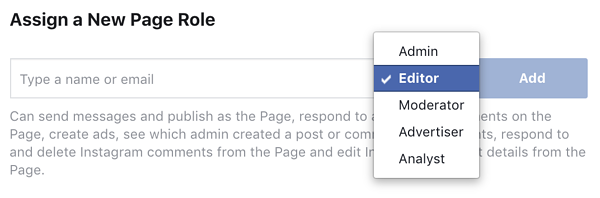 facebook-marketing-page-roles