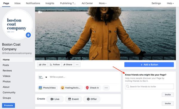 facebook-marketing-invite-friends