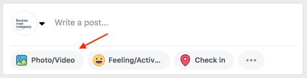 facebook-marketing-add-photo-video