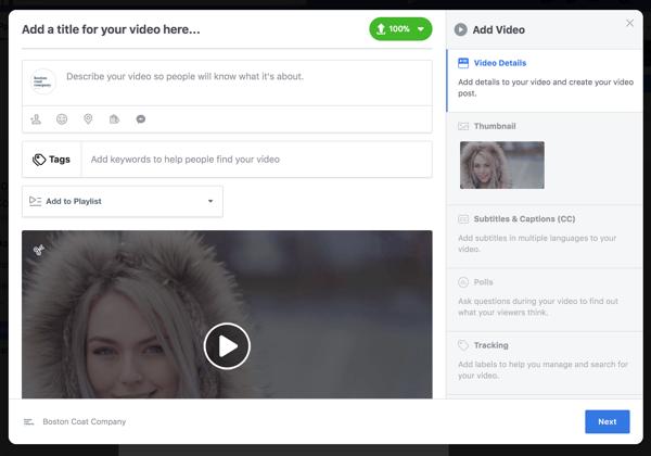 facebook-marketing-add-video