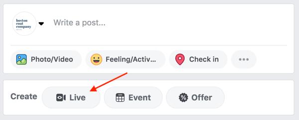 facebook-marketing-facebook-live