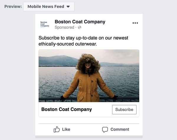 facebook-marketing-lead-ads