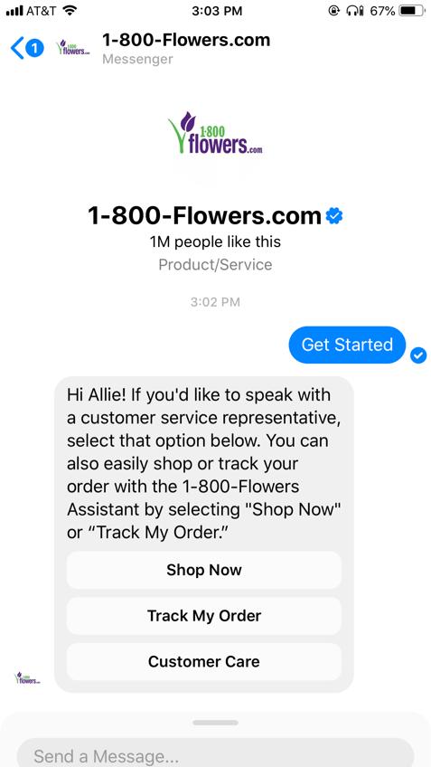 facebook-marketing-facebook-bot