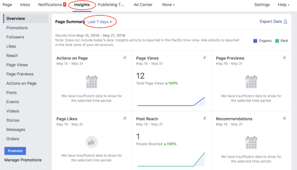 facebook-marketing-audience-insights