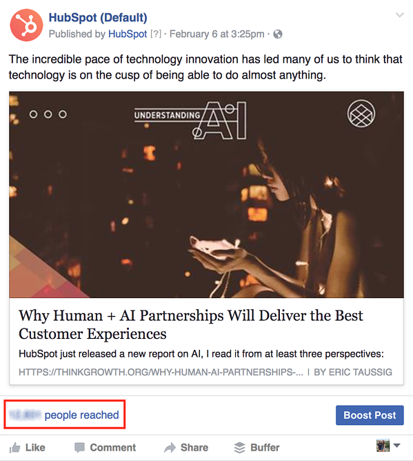 facebook-marketing-page-tabs