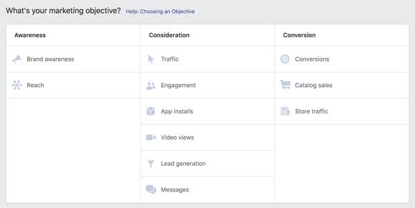 facebook-marketing-ad-marketing-objective