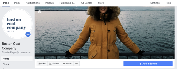 facebook-marketing-cover-photo