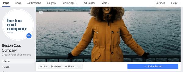 facebook-marketing-cover-photo