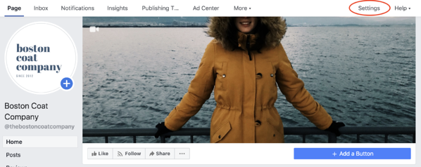 facebook-marketing-page-settings