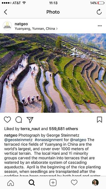 instagram-marketing-21