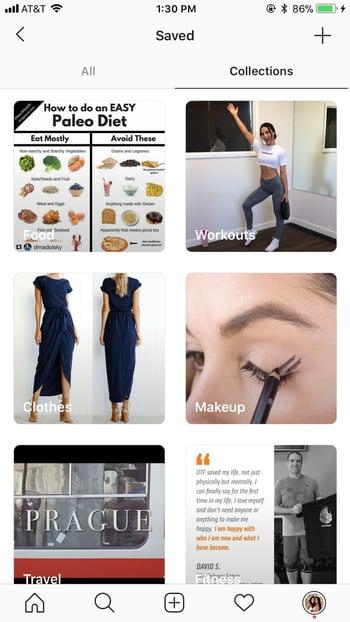 instagram-marketing-43