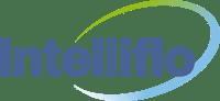 intelliflo-logo