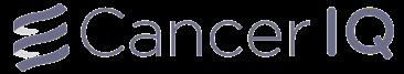 CancerIQ logo