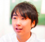 西小倉 宏信 氏