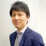 Ryosuke-Mogi