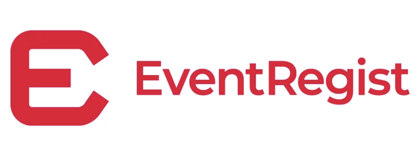 eventregist.png