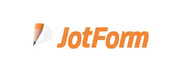 Jotform-Logo