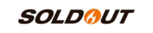sold-out_logo.png