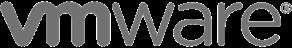 VMware_logo_gry_RGB_300dpi@2x