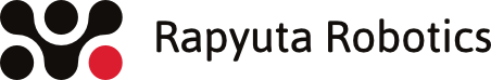 Rapyuta Robotics