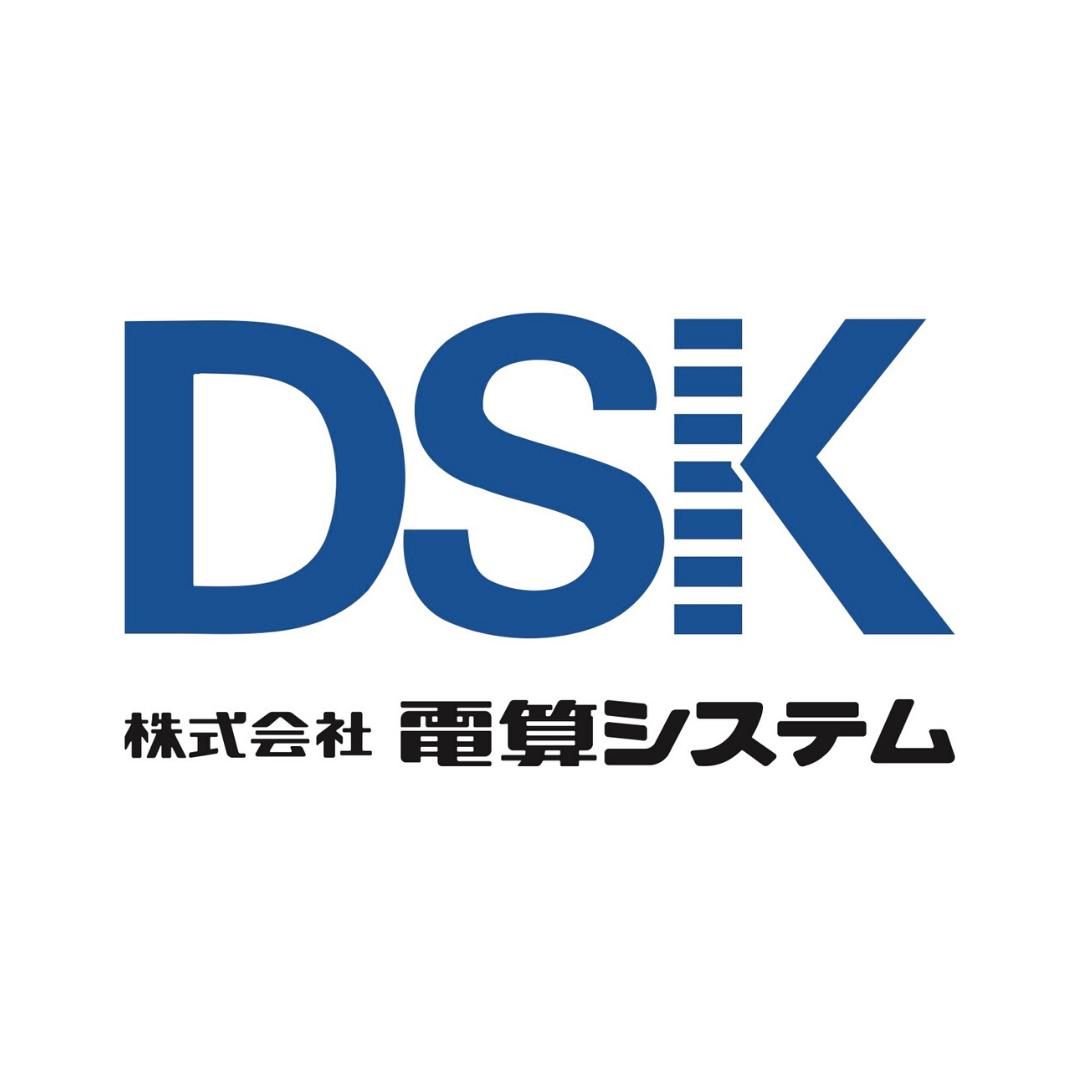 DensanSystems.jpg