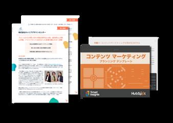 事例PDF&お役立ち資料セット_株式会社キャリアデザインセンター様_library