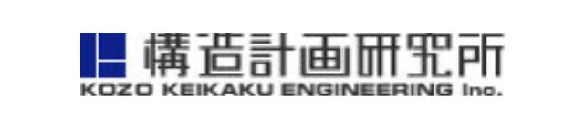 logo_kke.gif