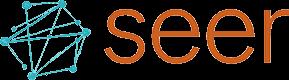 seek-interactive-logo