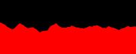 toprank-marketing-logo