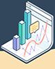 traffic-analytics copy